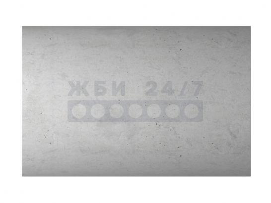ЗК11.100