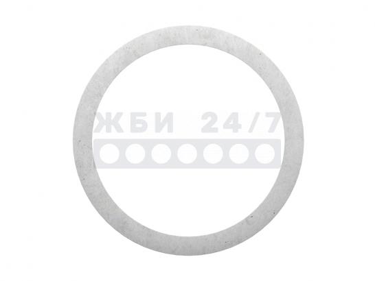 ЗК3.200