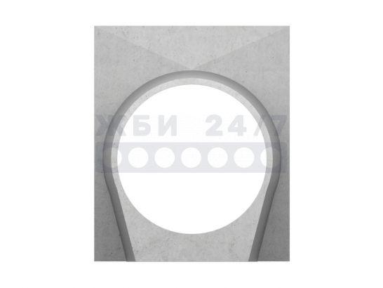 3КП 12.170 коническое