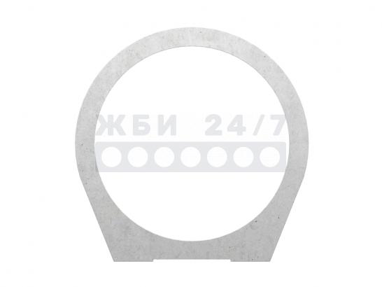 3КП 19.200