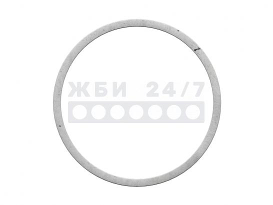 БНТТ-250