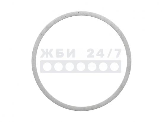 БНТТ-500