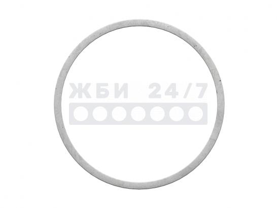 ТА - 30