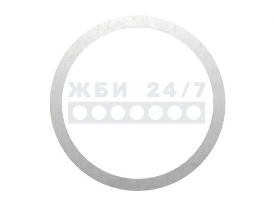 ЗК9.150