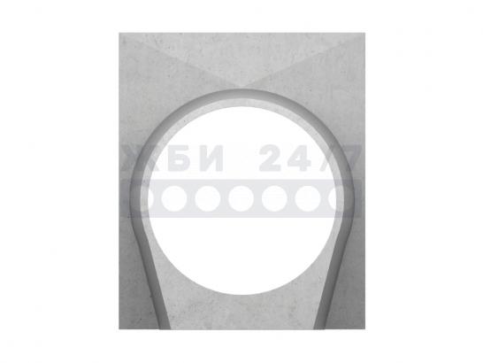 ЗКП18.170 (коническое)