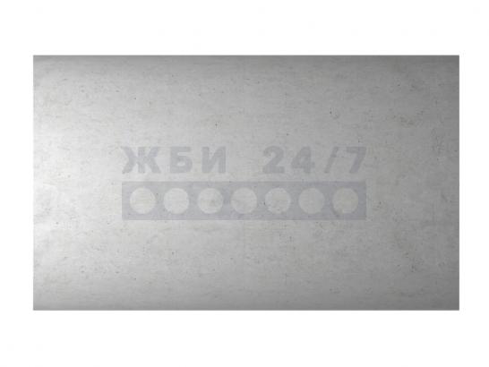 ЗКП19.200 (инд.)