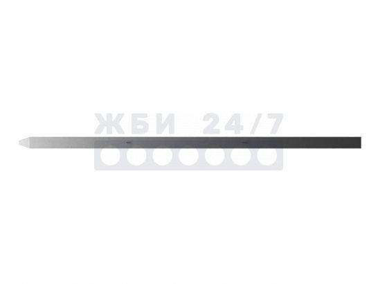С90.30-11