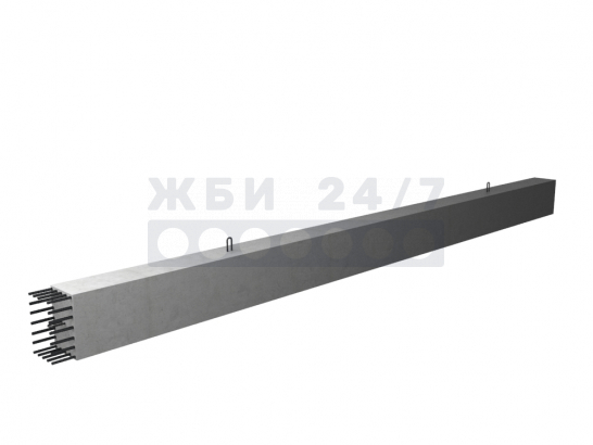 С-950-2
