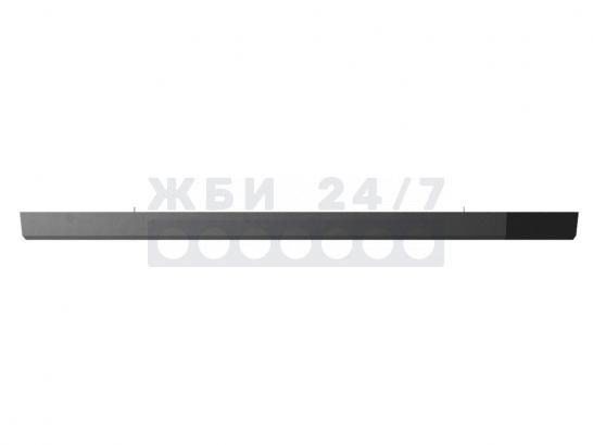 ПК800.98.20-ТАIII