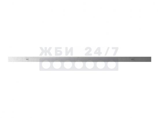 1БФ-45-2