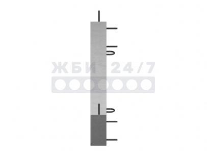 ЛБ10-3 Н